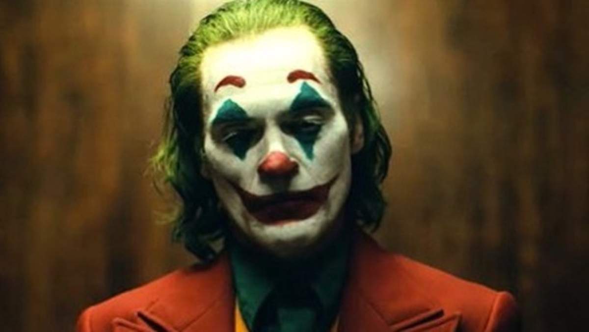 No bloopers for Joker: Todd Phillips reveals why there were no post-credit scenes