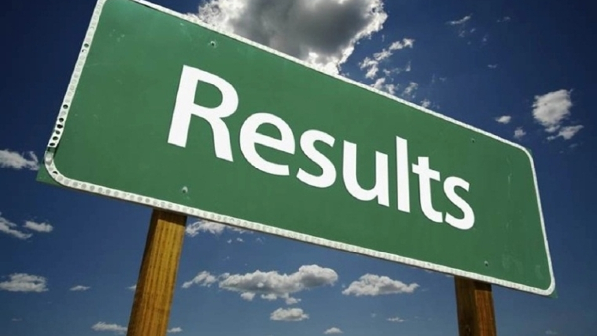 JEE Main 2021 second session results declared, two students from Maharashtra score 100 percent