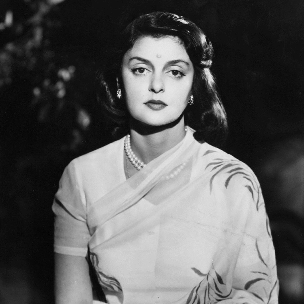 Gayatri Devi: Much beyond ethereal beauty