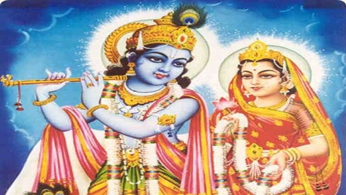 Guiding Light: Vedanta in Action