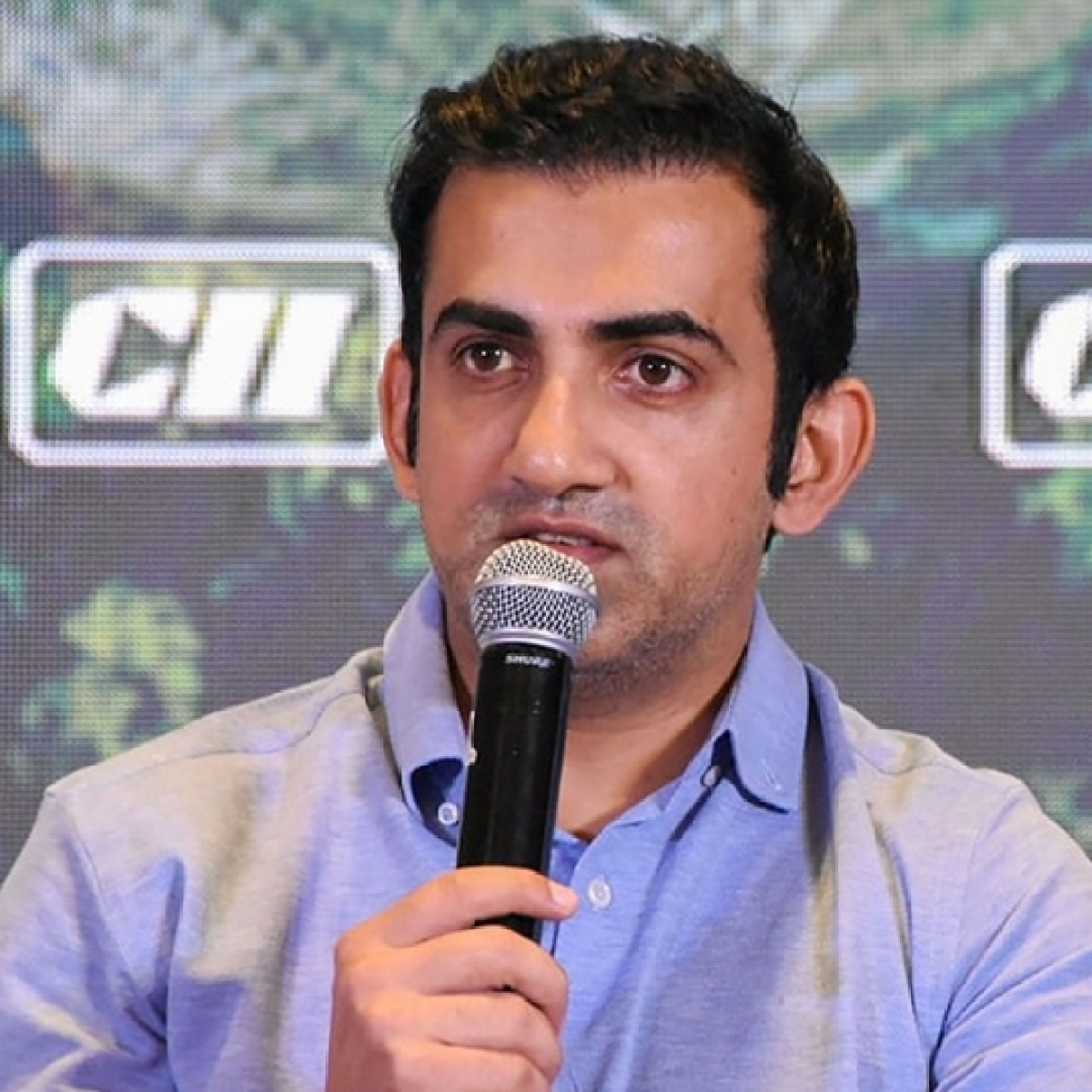 Gautam Gambhir's father's car stolen from outside his residence; Crime Branch to apprehend the thief
