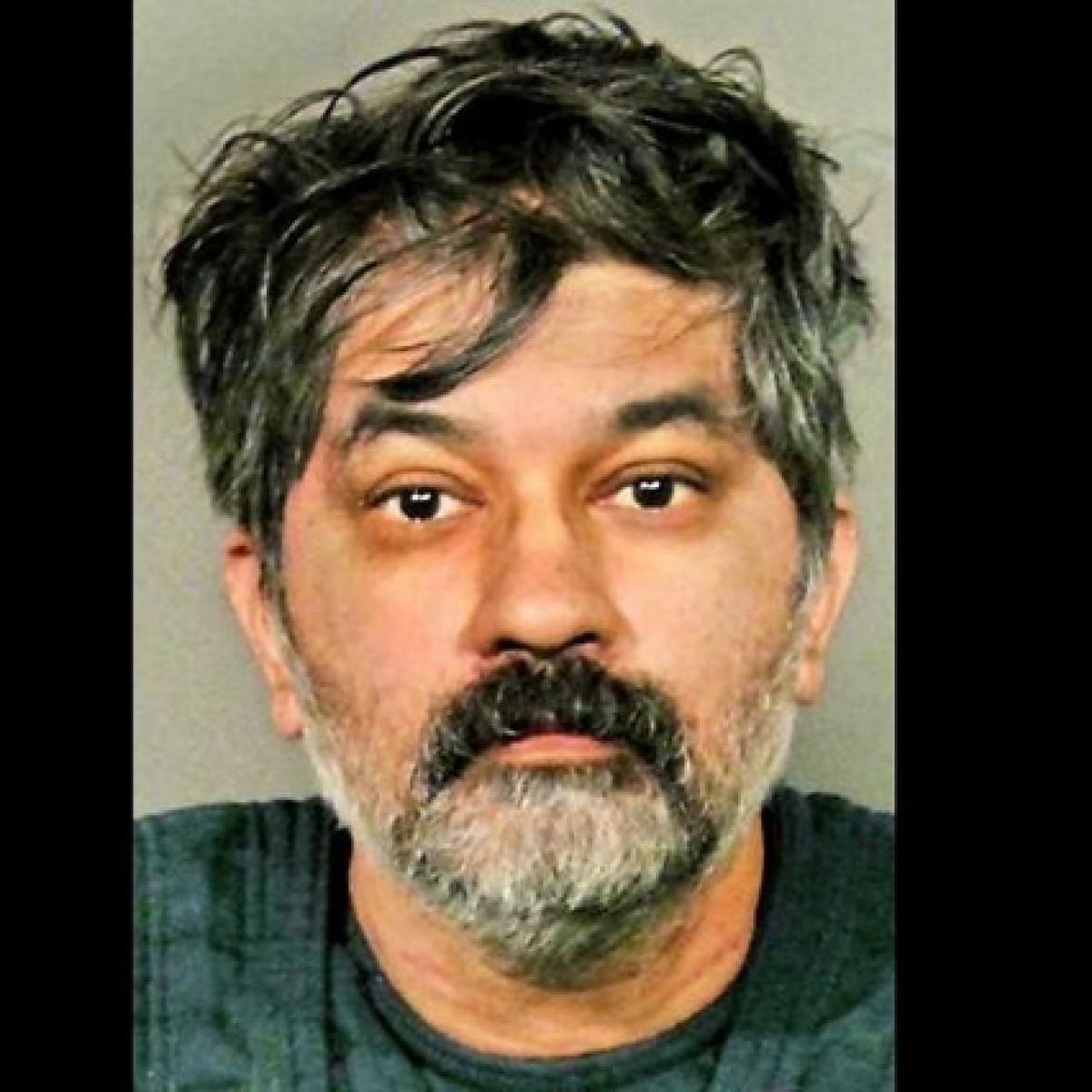 Indian-American techie walks into police station with dead body, admits to killing 3 others