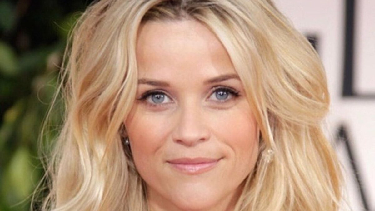 Reese Witherspoon reveals how #MeToo movement developed 'The Morning Show'