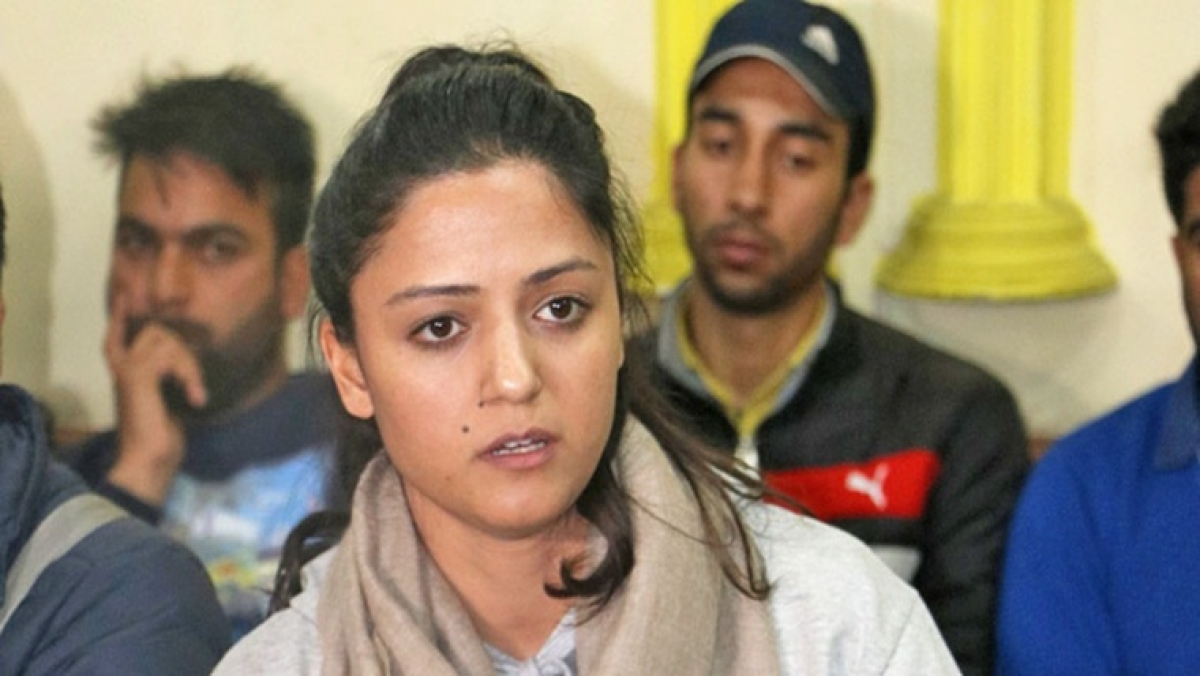 'Prime Minister, HM threaten Muslims every day in India with zero consequences': Shehla Rashid