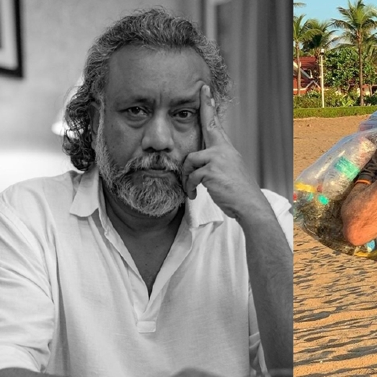 Did 'Article 15' director Anubhav Sinha call PM Modi a 'bad actor' in cryptic tweet?