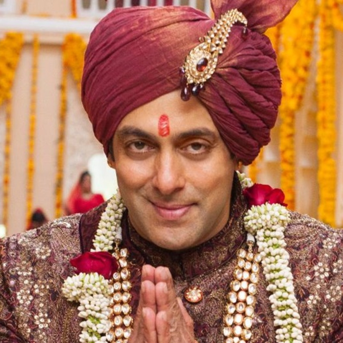 When Salman Khan called off his wedding just 5-6 days before the big day