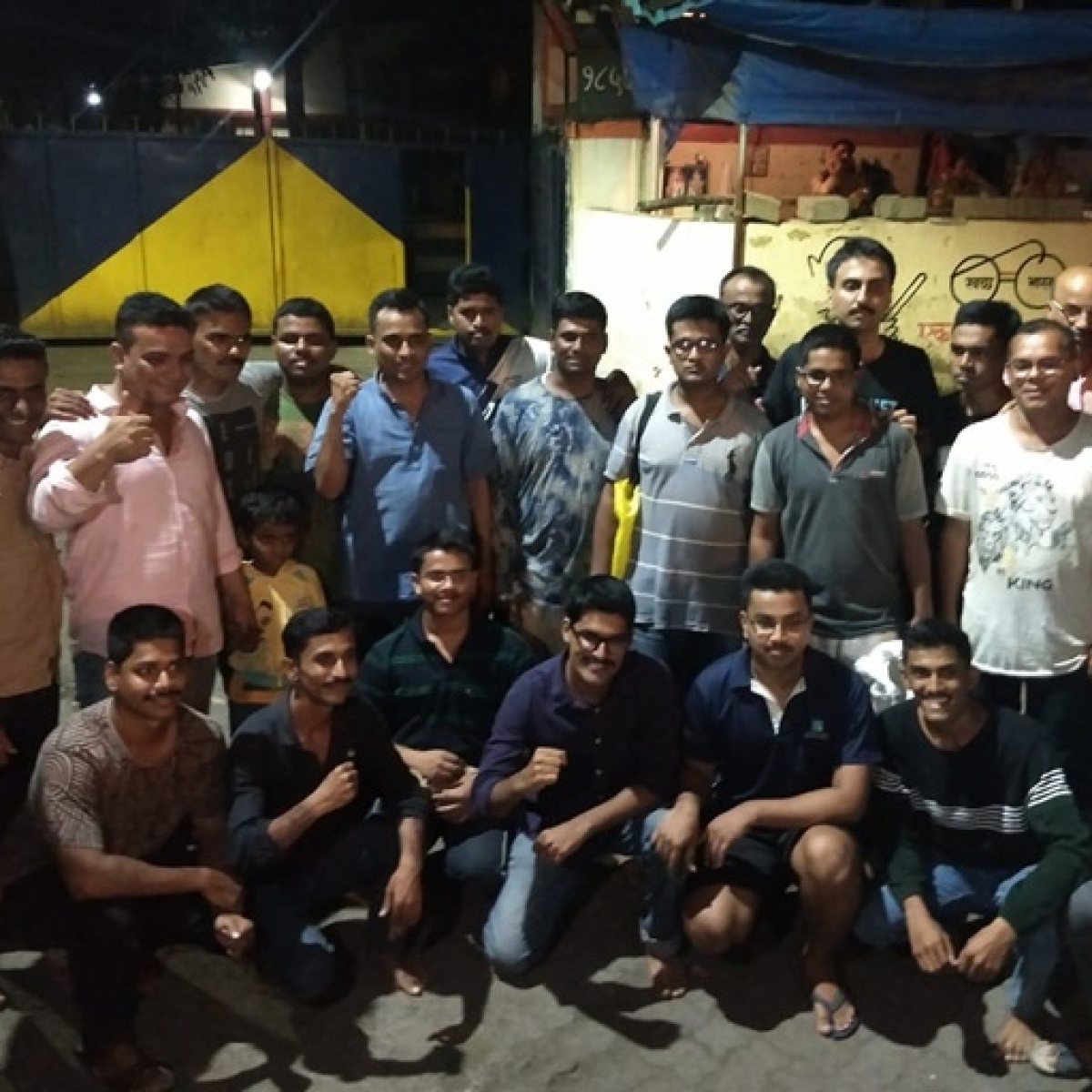 Aarey Row: 29 protesters released from jail, Section 144 relaxed
