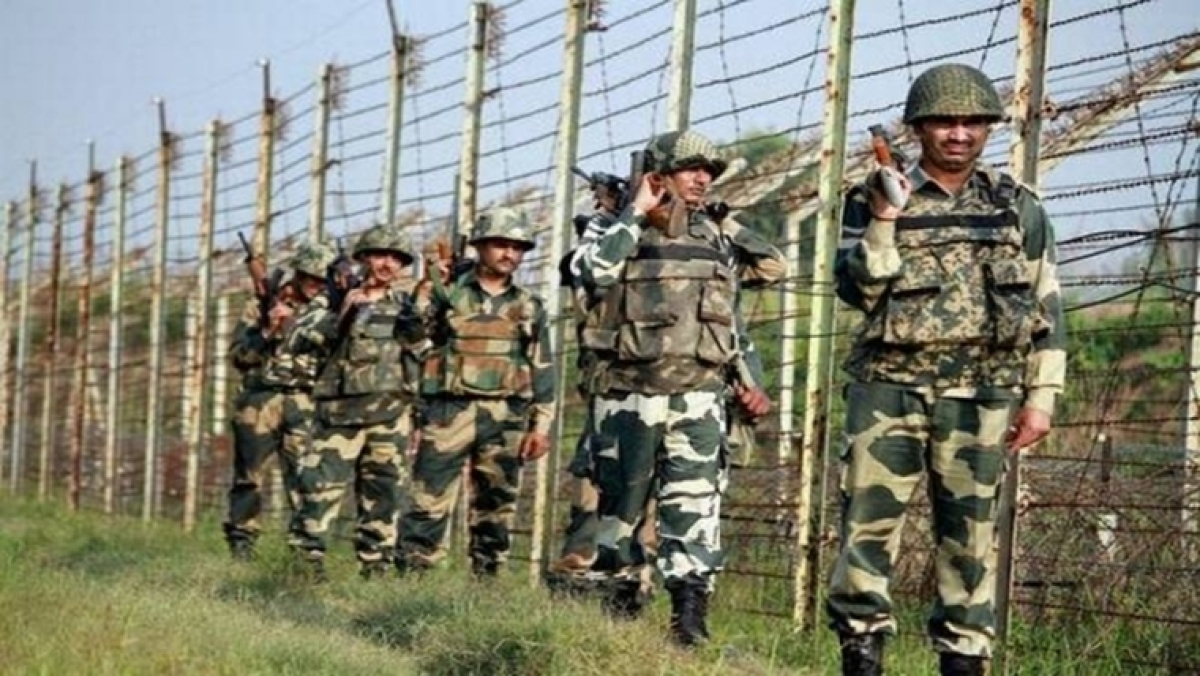 BSF releases answer key for written exam for constable post on bsf.nic.in