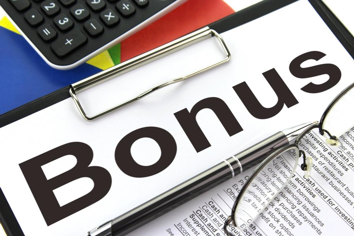 5 smart ways to use your Diwali bonus