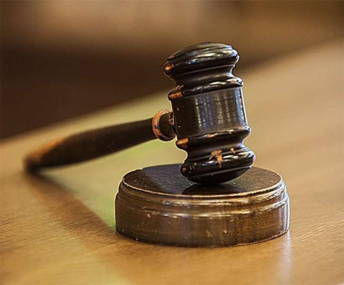 Bangladesh court sentences 16 people to death Nusrat Jahan Rafi's murder case