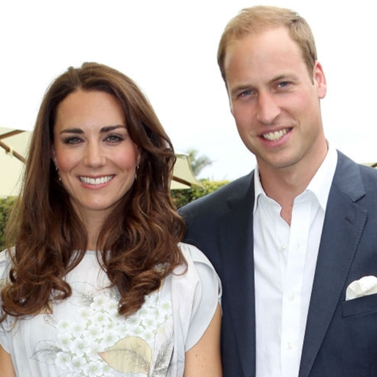 Prince William, Kate Middleton to arrive in Pakistan today on historic visit