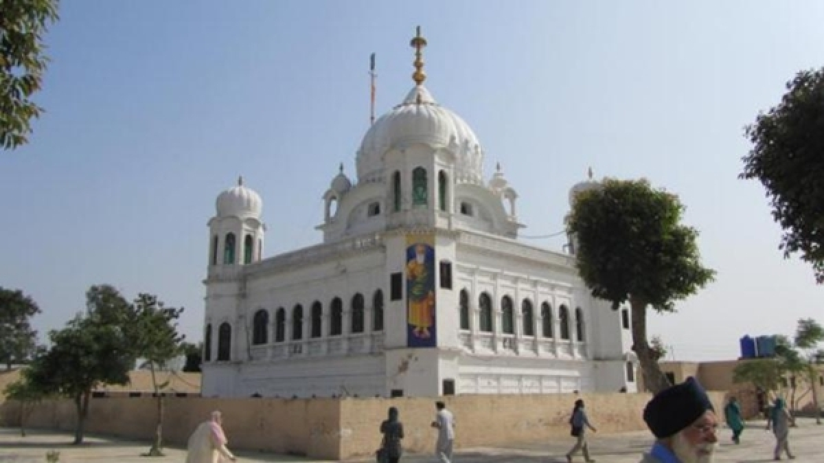 Pakistan to earn Rs 260 crore per annum from Kartarpur pilgrims