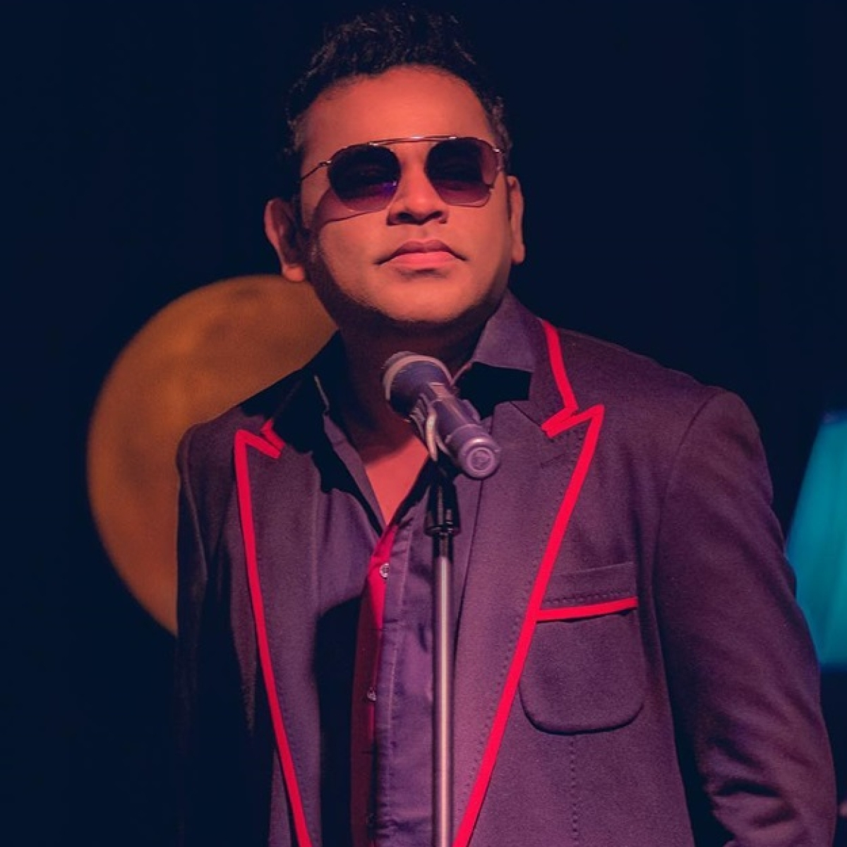 A R Rahman to perform live at Busan International Film Festival 2019