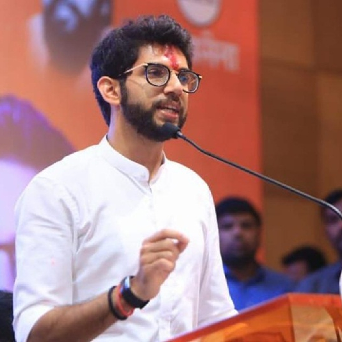 Coronavirus in Mumbai: Maha Tourism Minister Aaditya Thackeray explains how COVID-19 will change the world like 9/11