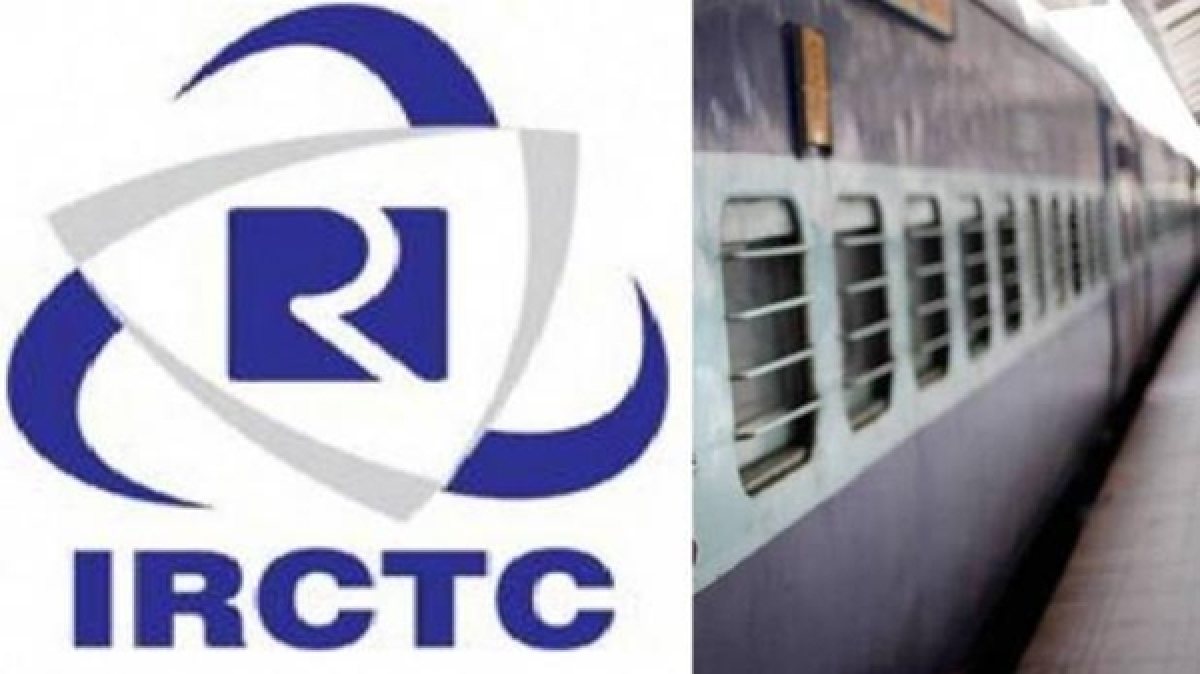 Why you should not invest in IRCTC