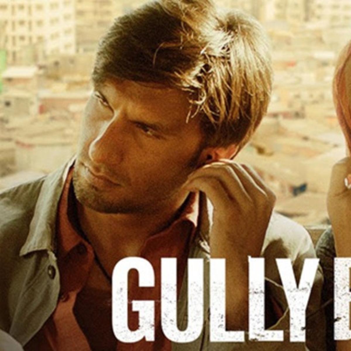 Will Zoya Akhtar do sequel or prequel to  Ranveer Singh starrer 'Gully Boy'?