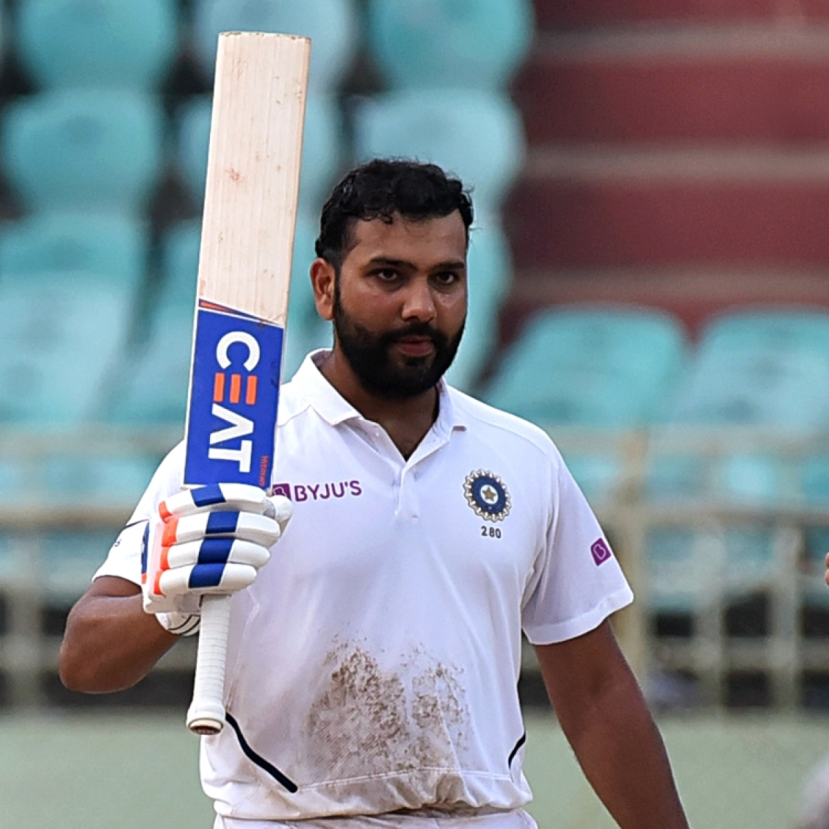 Ind vs SA: Rohit Sharma creates history, sets multiple records; exciting last day in the offing