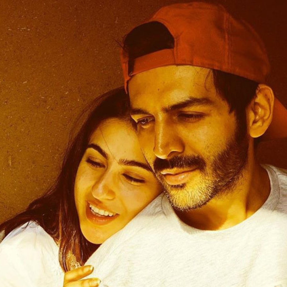 What? Sara Ali Khan and Kartik Aaryan not dating anymore!