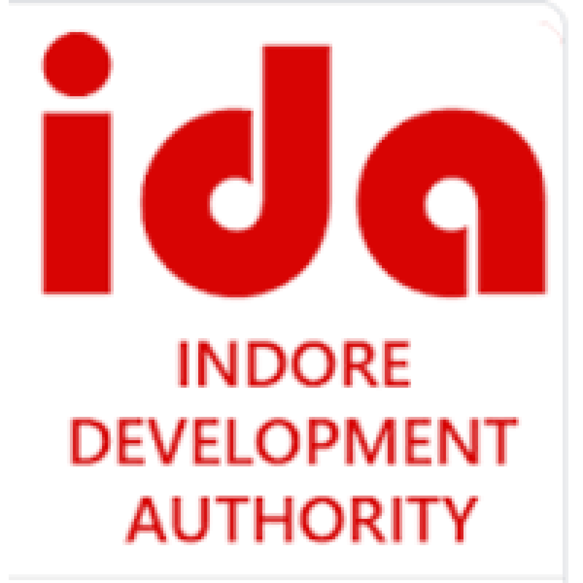 Indore: IDA launched scheme on plots at Super Corridor