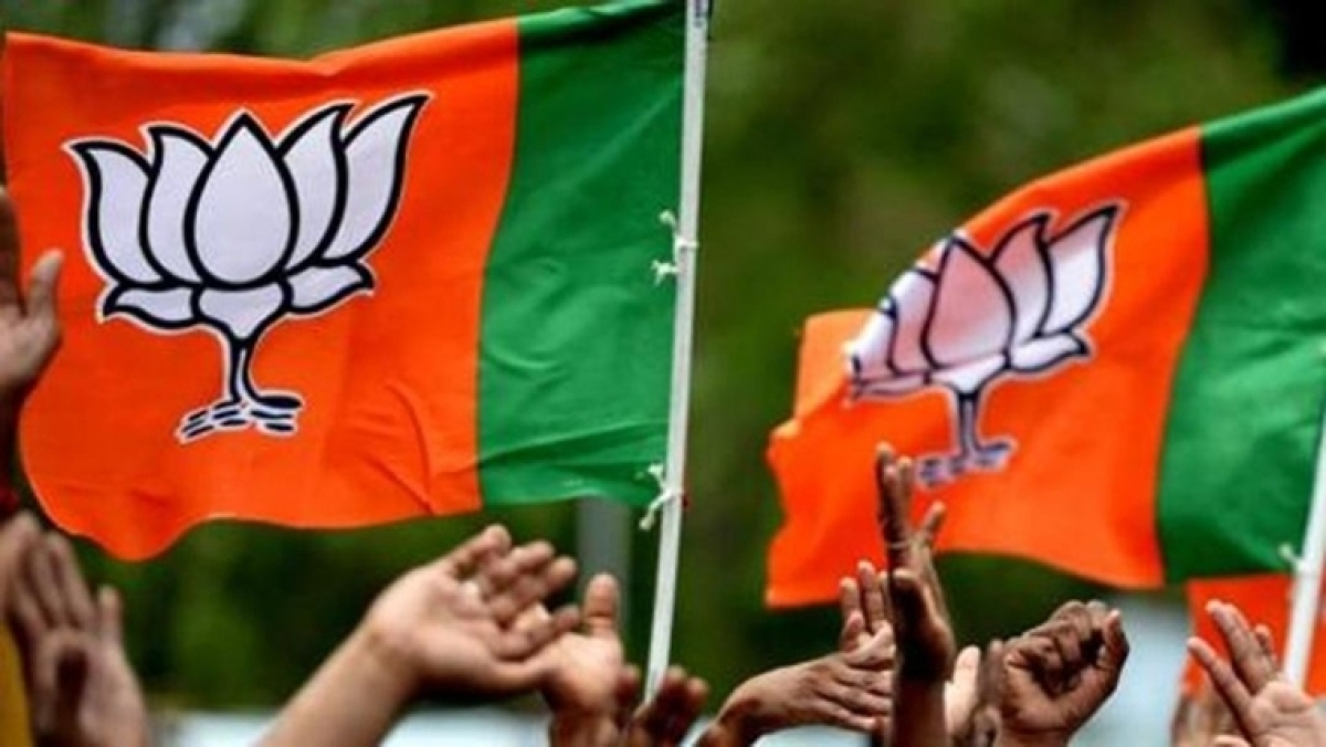 Maharashtra Election 2019 - Andheri West Assembly Constituency of Mumbai: Ameet Satam of BJP wins