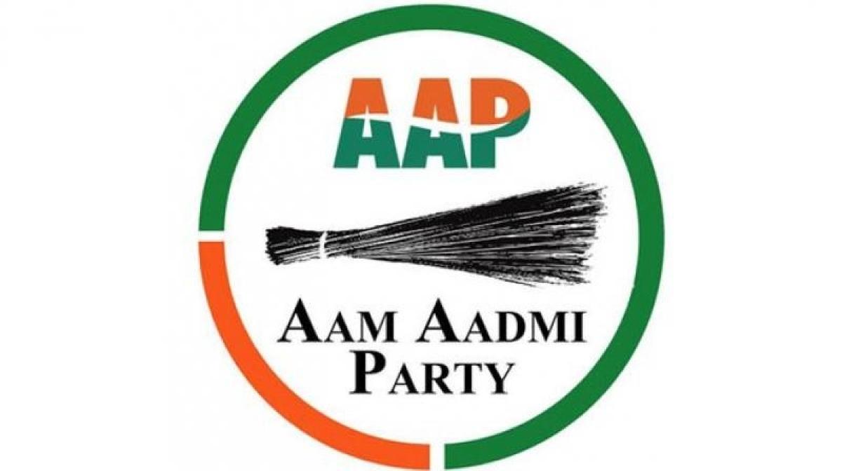 Aarey protests: AAP leader seeks probe into police excesses