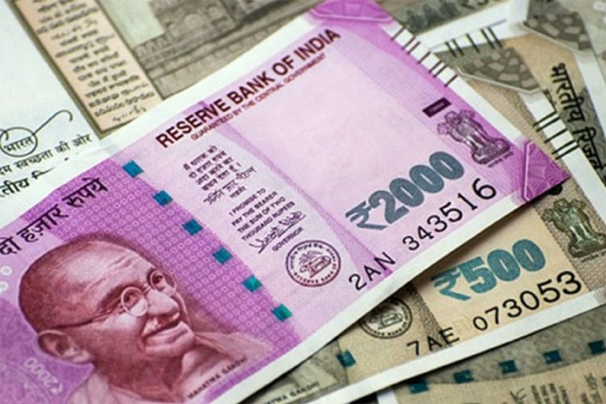 Sudden spike in bank deposits in Jan-May on account of rise in borrowings, not savings: Report