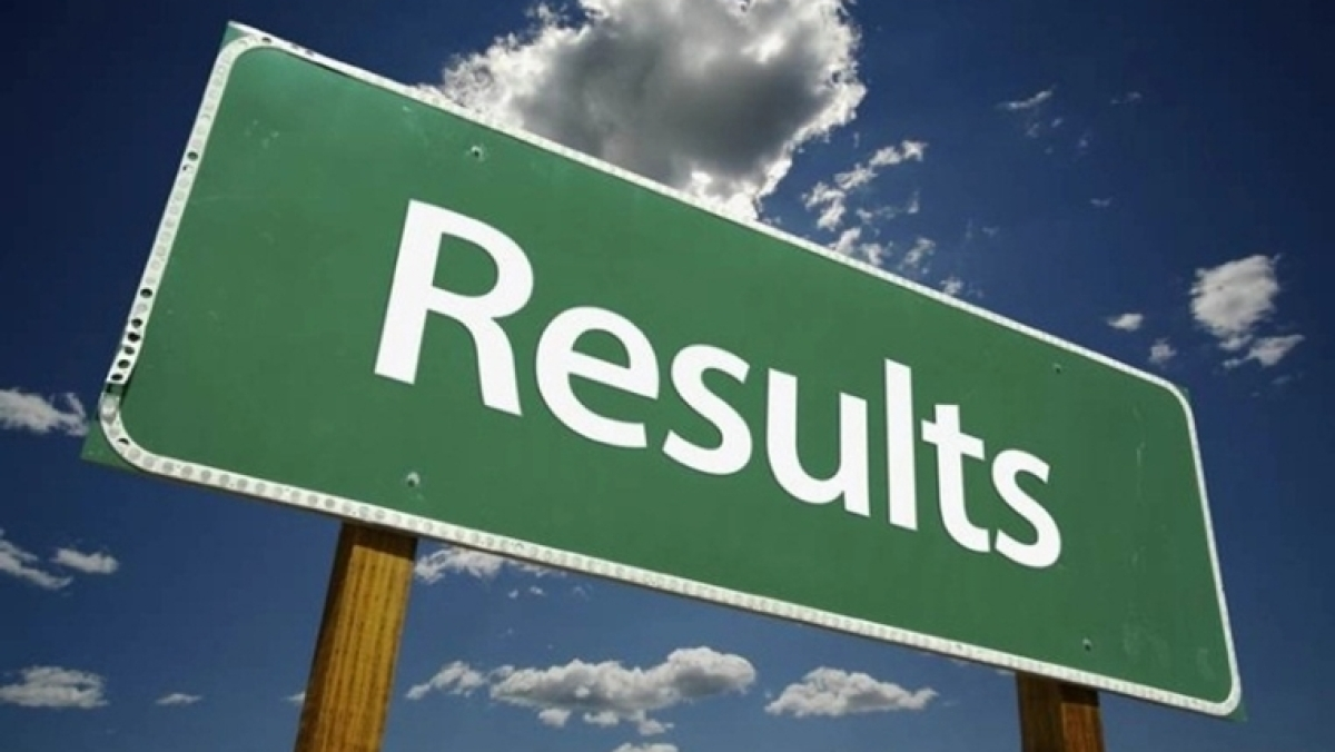 TNPSC Group 1 2020 Results declared, download from here- http://www.tnpsc.gov.in/