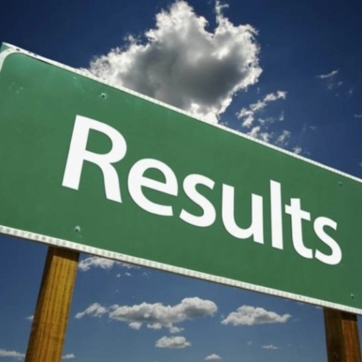 Assam board declares HSLC Class 10 exam results; check at sebaonline.org
