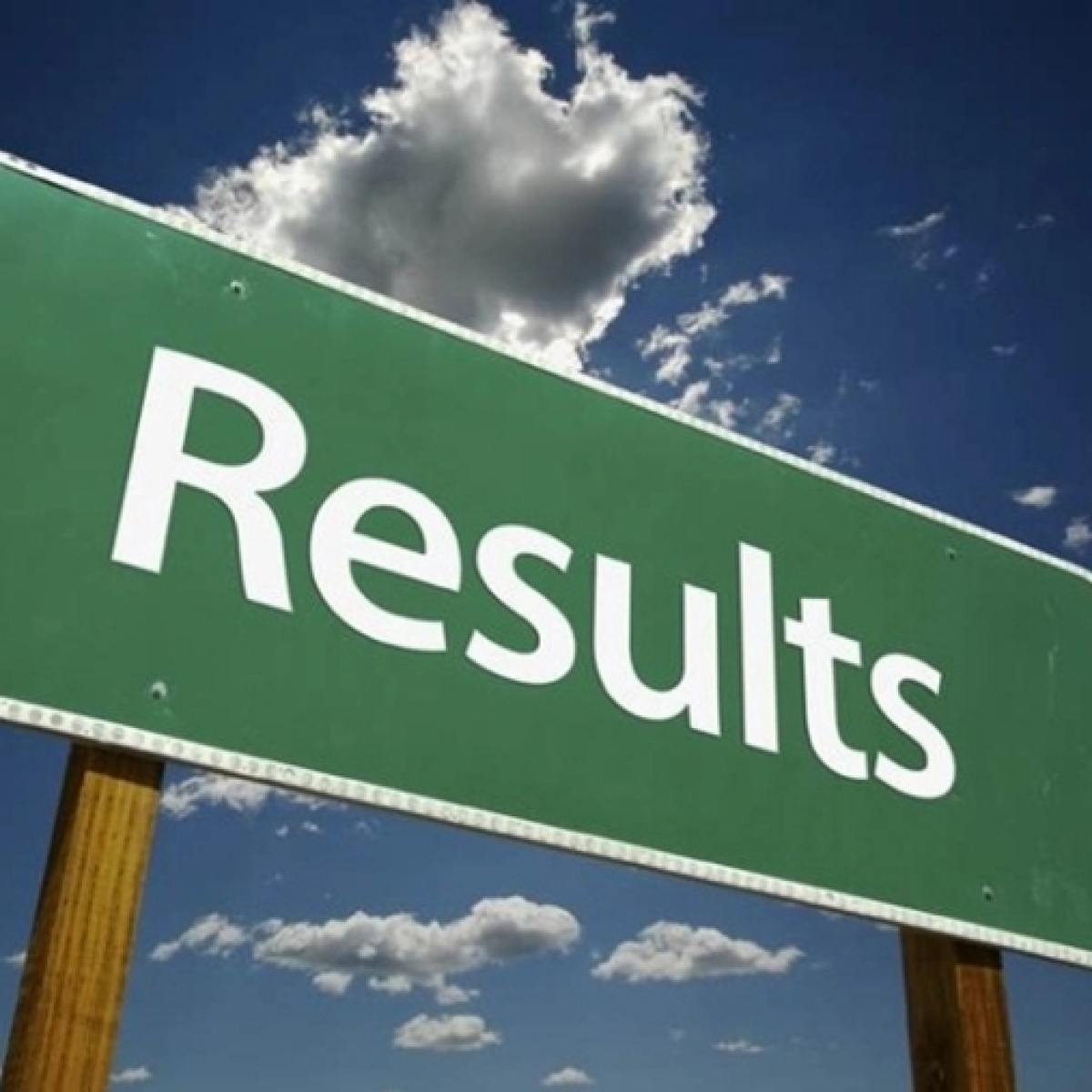 LIC assistant mains result 2019 declared; check at licindia.in