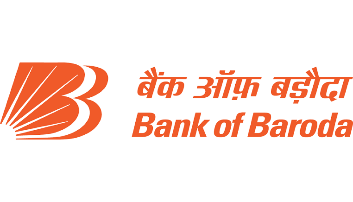Results: Bank of Baroda Q3 standalone profit at Rs 1,061 crore