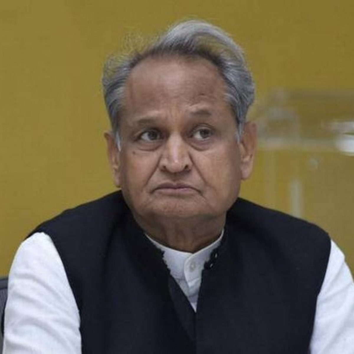 Rajasthan: Tough time for CM Ashok Gehlot ahead of cabinet expansion