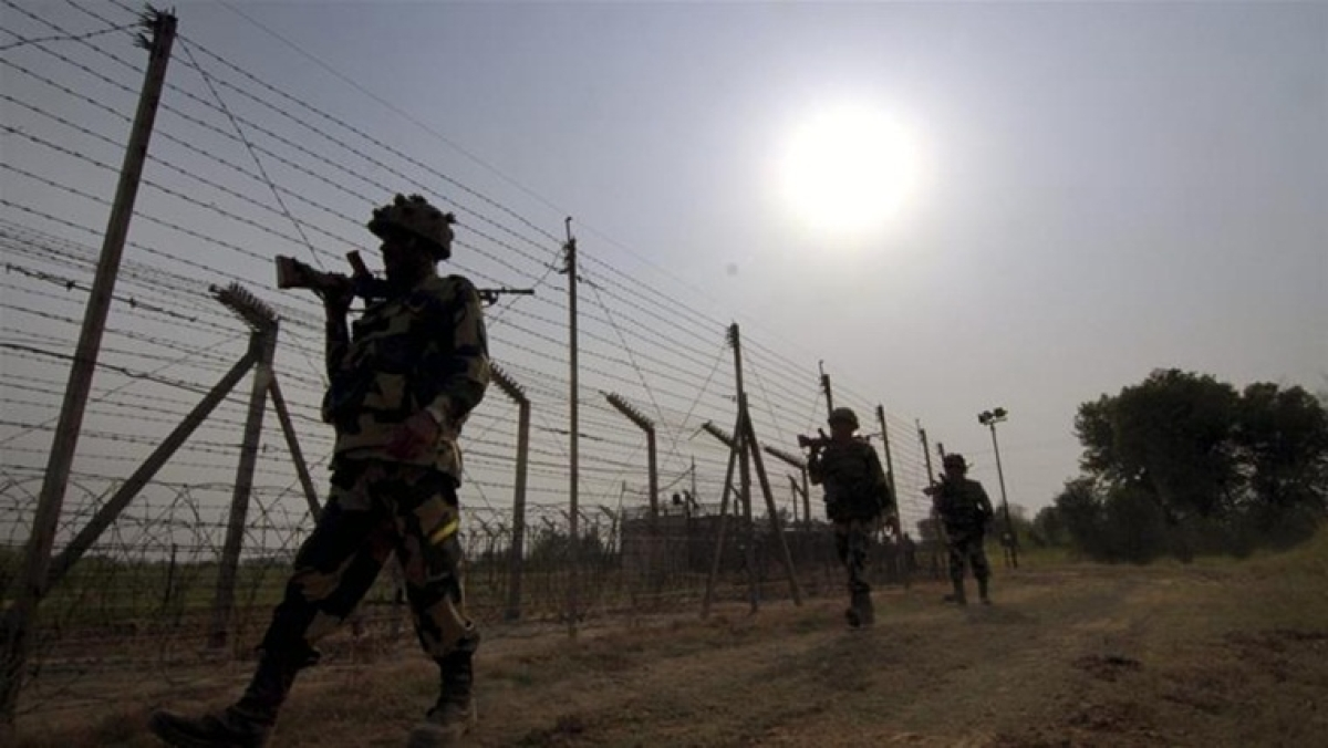 18 terrorists killed, JeM launch pads destroyed in PoK by Indian army: Report