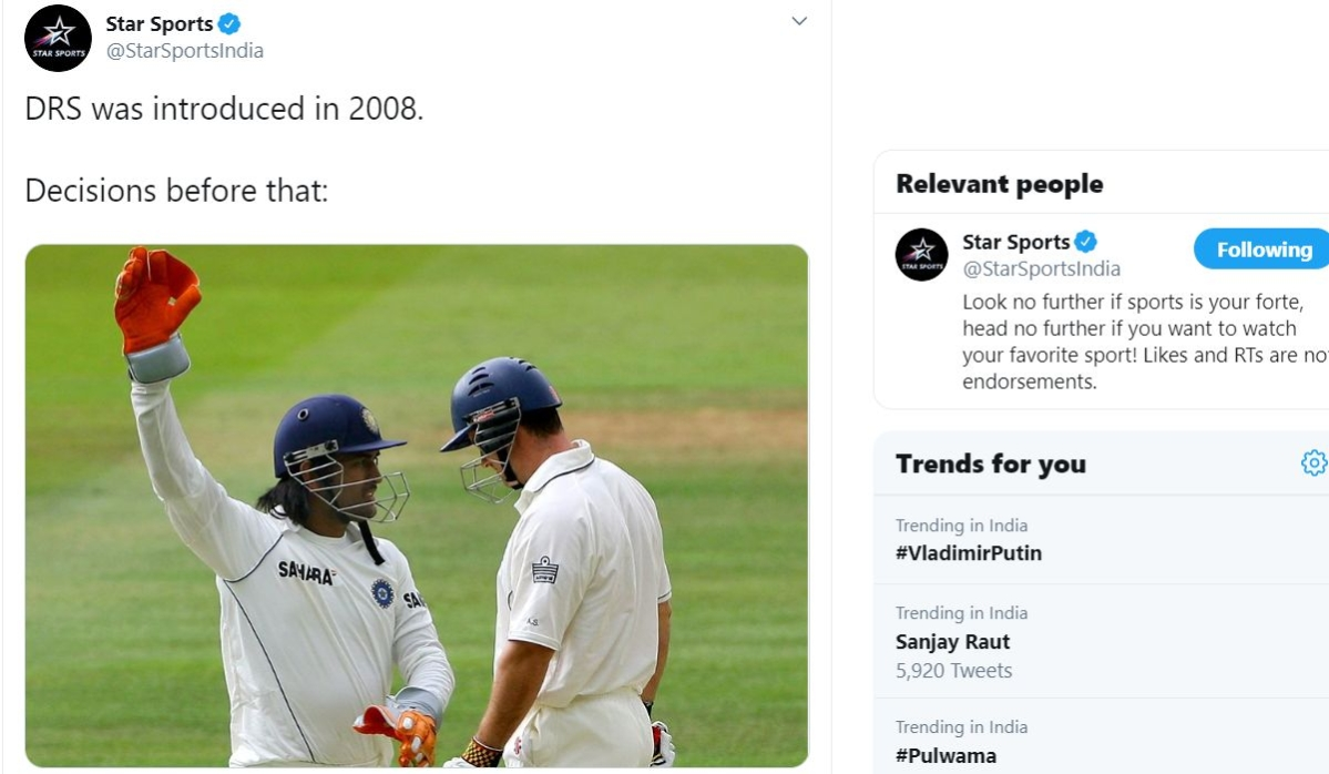 The best 'before things were invented memes' on Twitter