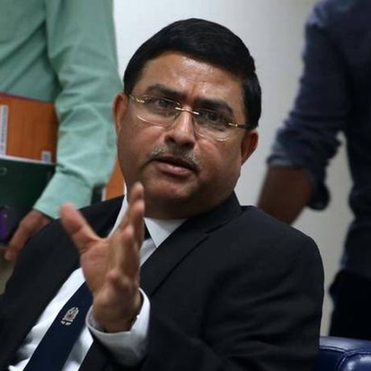 Former CBI Special Director Rakesh Asthana likely to get clean chit in corruption case