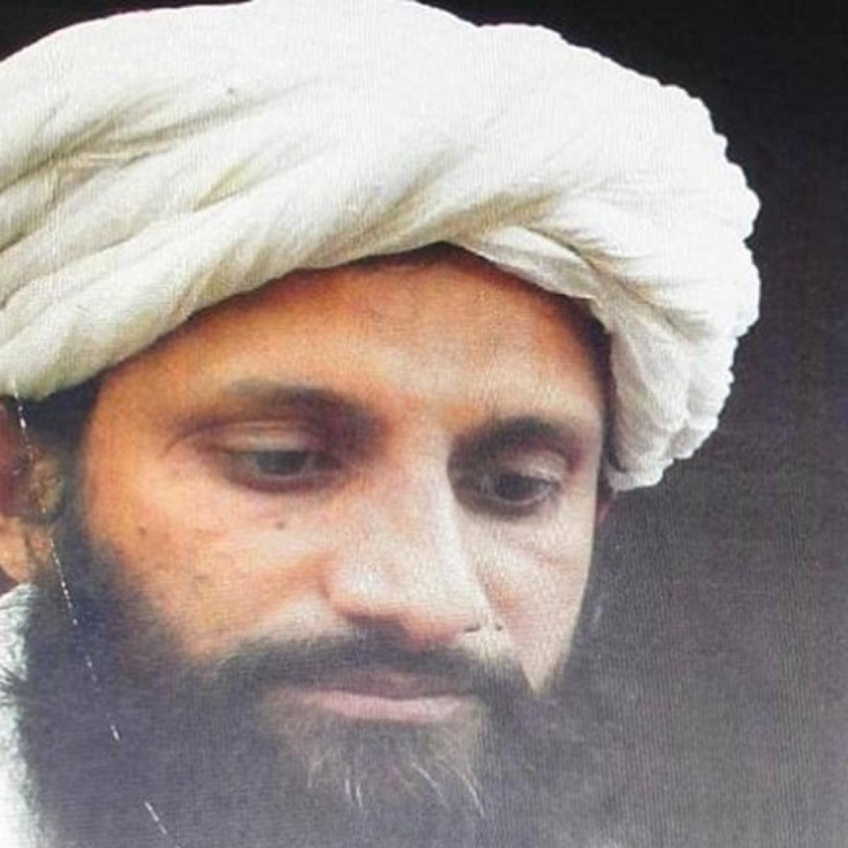 India-born Al Qaeda chief of Indian Subcontinent killed in raid