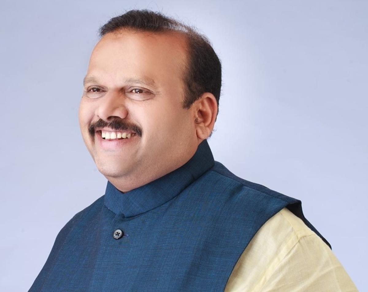 Maharashtra Election 2019 - Kalyan West Assembly Constituency of Mumbai: Vishwanath Bhoir from Shiv Sena wins