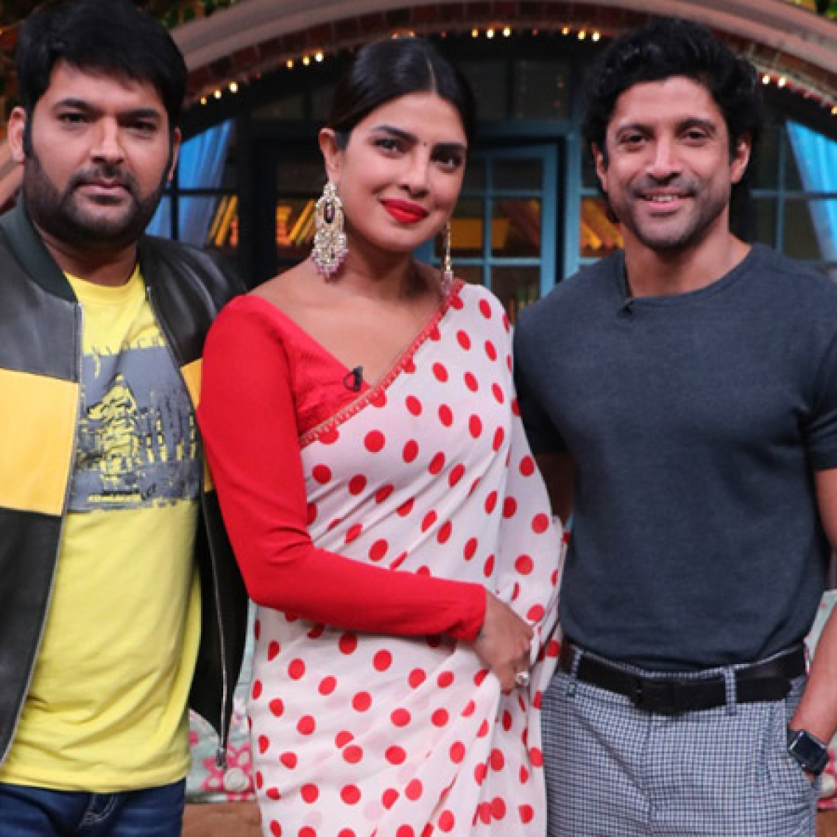 Does Nick Jonas touch mom-in-law Madhu Chopra's feet? Priyanka Chopra answers