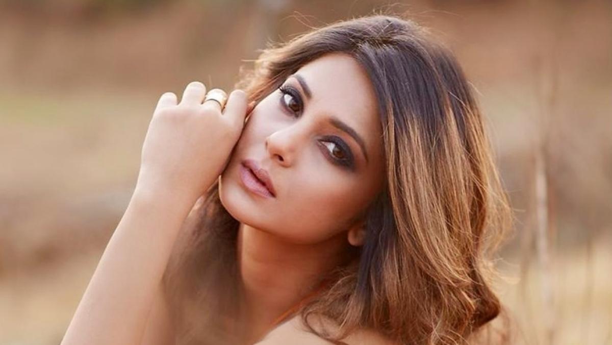 #MayaAgain trends as Jenifer Winget reprises her role in 'Beyhadh 2'