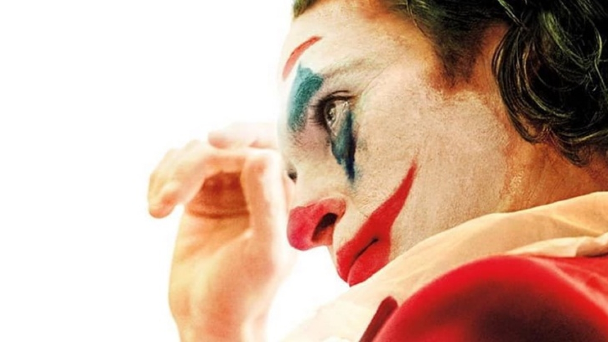 Oscars 2020: Top 5 dialogues from Joker that felt like a knife through our hearts
