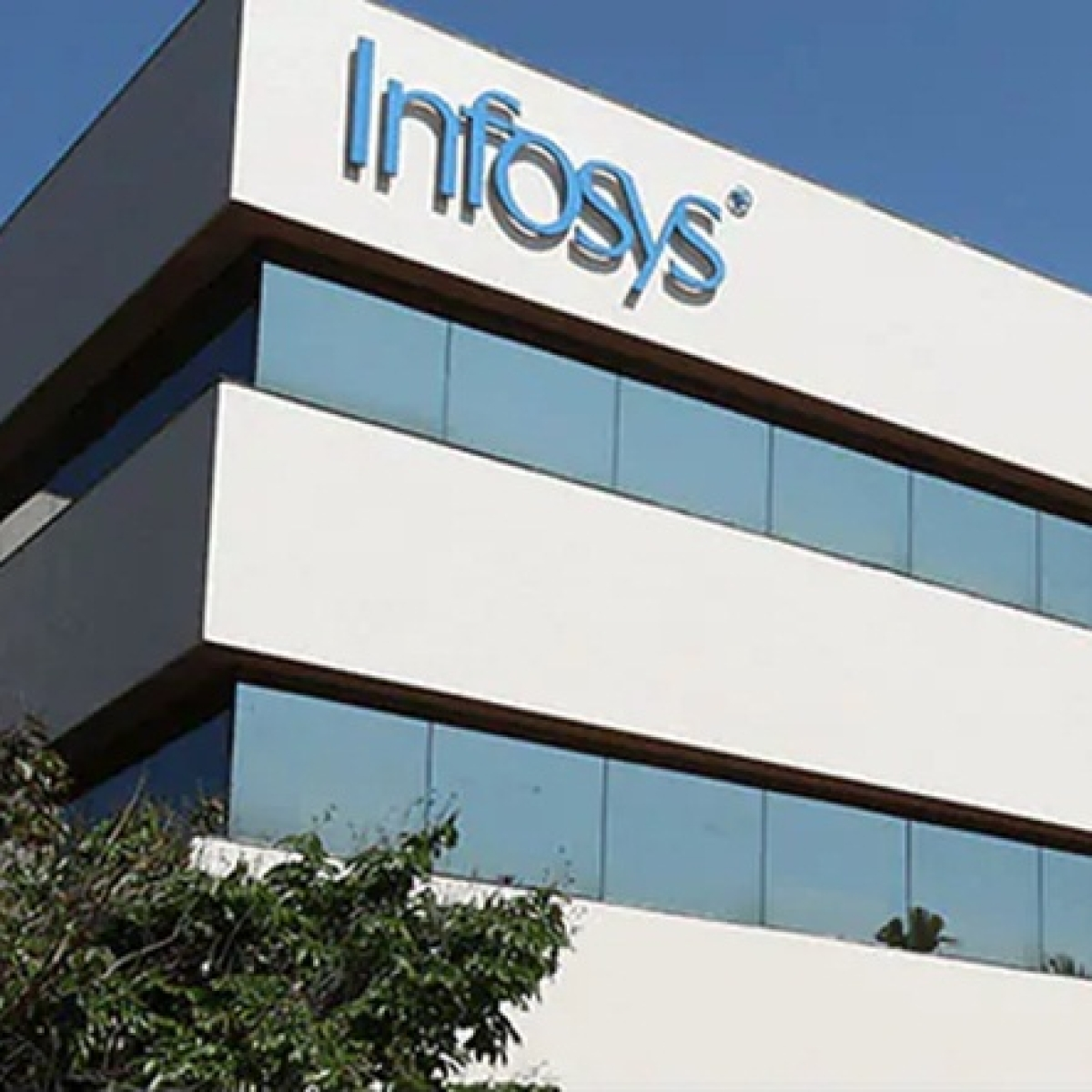 Compassionate capitalism at work: Infosys repatriates over 200 stranded employees from US
