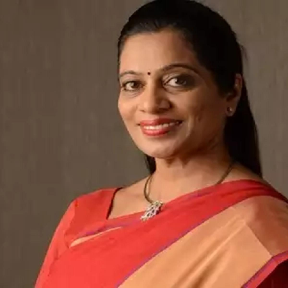 Maharashtra Election 2019 - Mira Bhayandar Assembly Constituency of Mumbai: Independent candidate Geeta Bharat Jain wins