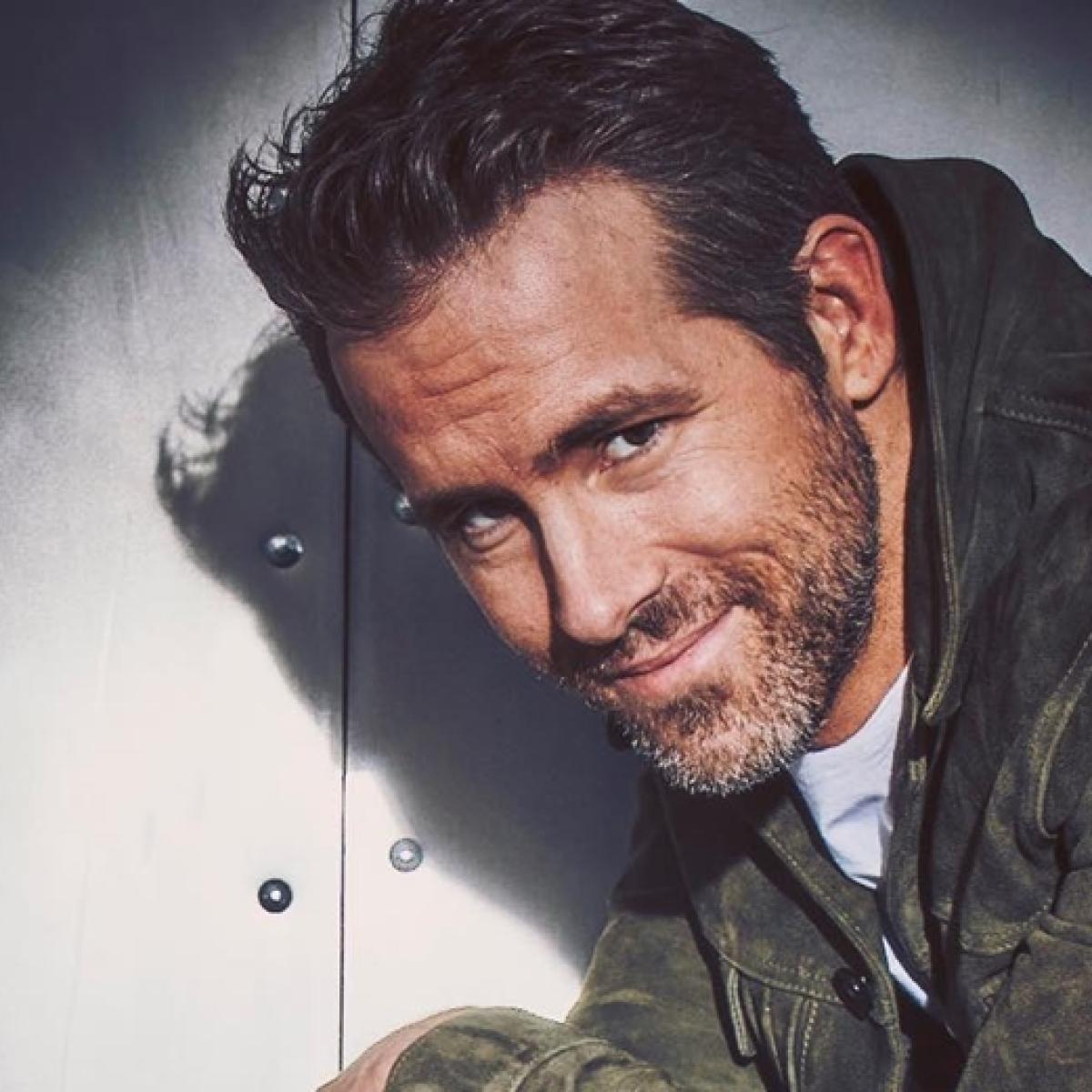 6 Underground Trailer: 'Deadpool' star Ryan Reynolds to debut on Netflix