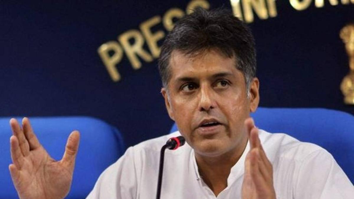 'Why not Nathuram Godse?': Congress' dig at BJP for demanding Bharat Ratna for Savarkar