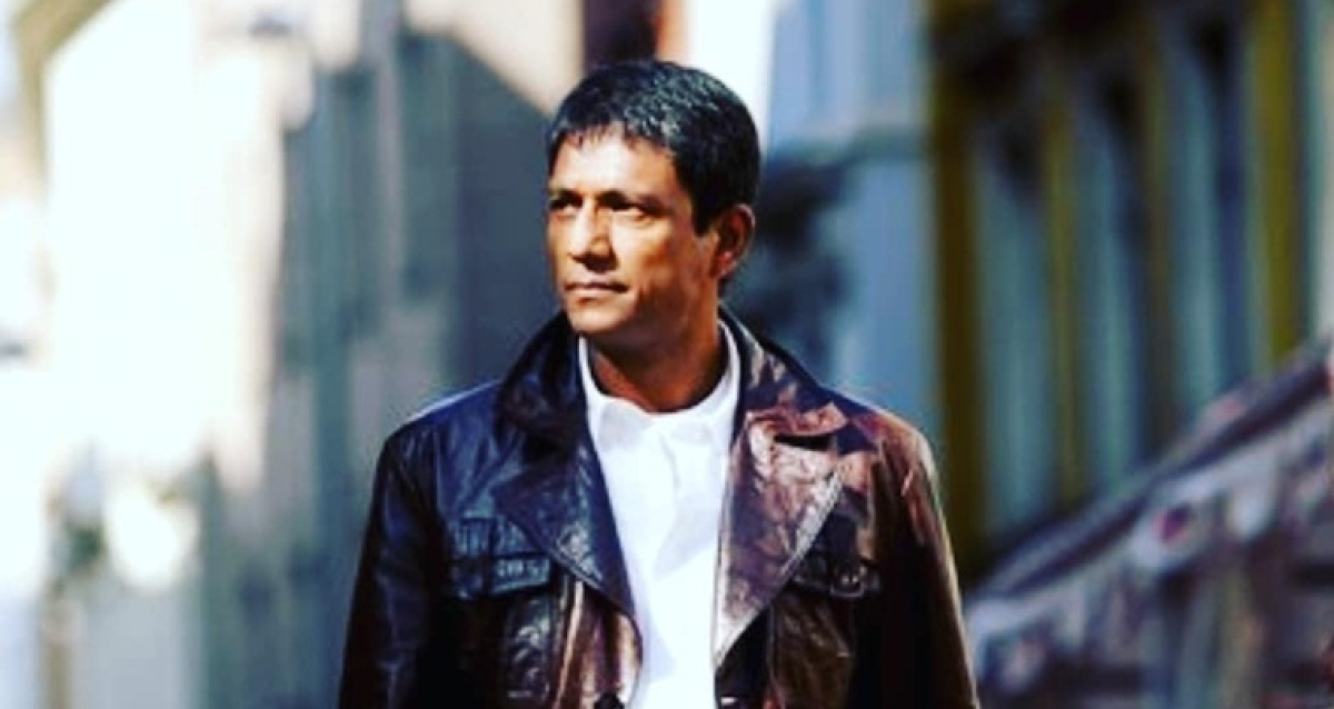 'English Vinglish' actor Adil Hussain bags role in 'Star Trek: Discovery'