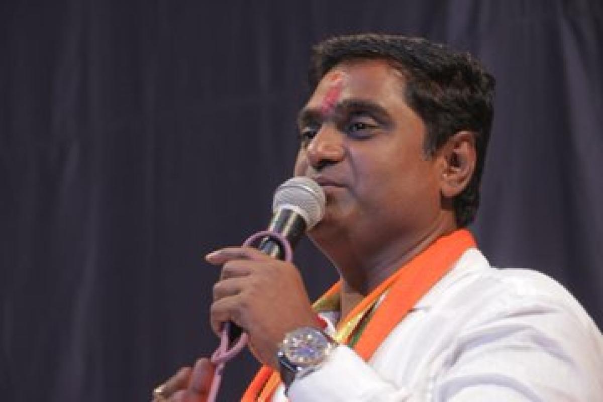 Maharashtra Election 2019 - Ambernath Assembly Constituency of Mumbai: Dr. Kinikar Pralhad of Shiv Sena wins