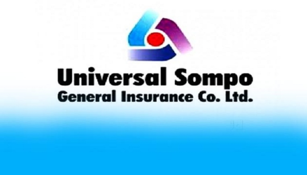 Indian Overseas Bank launches health insurance policy with Universal Sompo