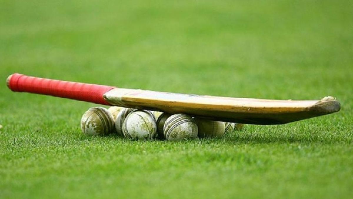 Shalini Bhalekar Trophy: Cricket tournament starts today