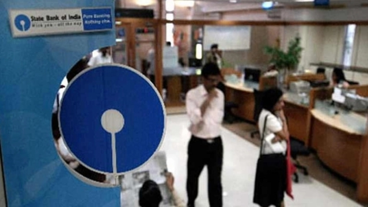 Donors through electoral bonds not anonymous, SBI had 'hidden numbers': Report