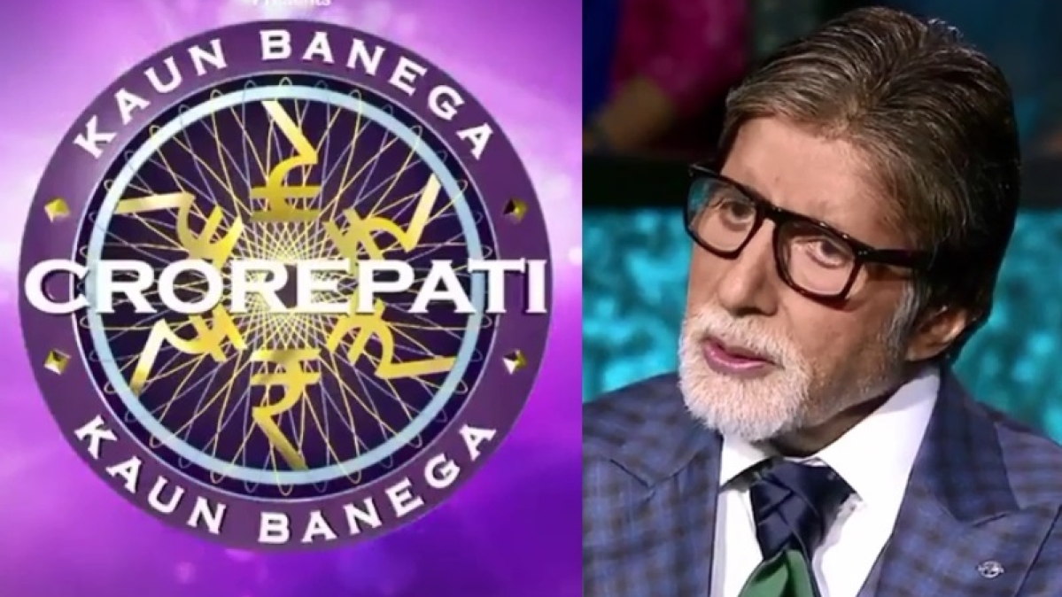 This 'KBC' contestant failed to answer this music-related Rs 12.5 lakh question. Can you?