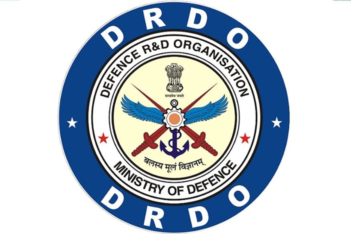 DRDO recruitment 2019: Application process for 224 jobs to end today, apply at drdo.gov.in